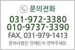 97bcd996dea1147eebaef846a7f9927d_1571286385_5404.jpg